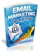 EmailMrktngTipsTricks_mrr