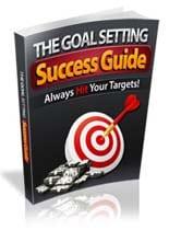 GoalSettingSuccessGuide_mrr