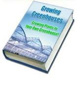 GrowPlantsInGreenhouse_rr