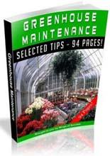GreenhouseMaintenance_rr