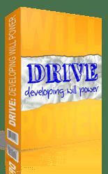DriveDevWillPower_puo