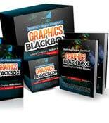 GraphicsBlackbox2_puo