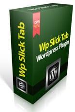 WPSlickTabPlugin_rr