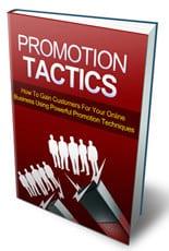 PromotionTactics_mrr