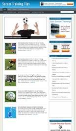 SoccerTrainingBlog_p