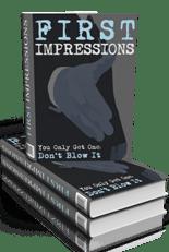 FirstImpressions_puo