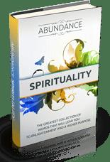 AbundanceSpirituality_mrr