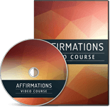 AffirmationsVideoCourse_mrr