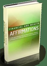 FinancialAffirmations_mrr