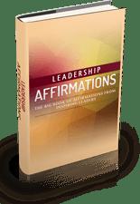 LeadershipAffirmations_mrr