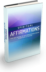 SpiritualAffirmations_mrr