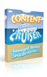 ContentCruiserPlugin_mrr