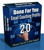 EmailCoachingSeries_p