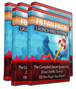 FBFanPageLaunchPad_p