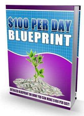 100PerDayBlueprint