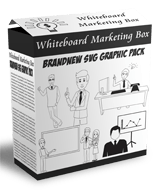 WhiteboardMarketingBox1_p