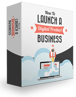 LaunchDigProductBiz_mrr