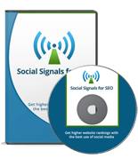 SocialSignalsSEO_p