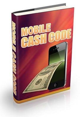 Mobile-Cash-Code
