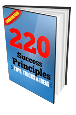 220SuccessPrinciples_rr