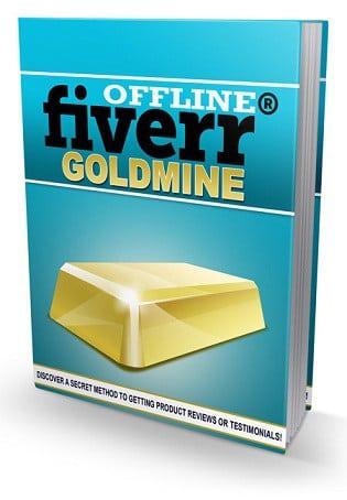 OfflineFiverrGoldmine