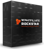 WPAffiliateRockstar_p