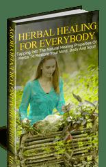 HerbalHealingEverybody_mrr