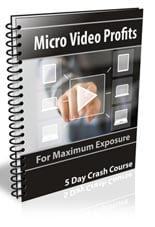 MicroVideoProfits_plr