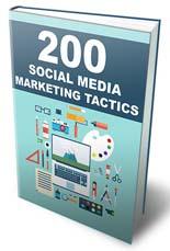 200SocialMediaTactics_mrr