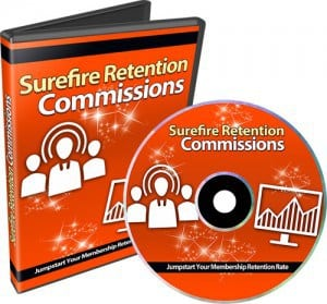 Surefire-Retention-Commissions