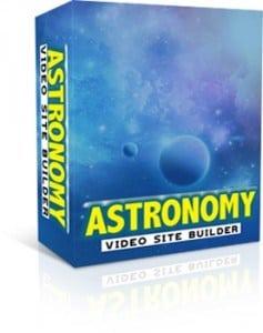 Astronomy_box-350-237×300
