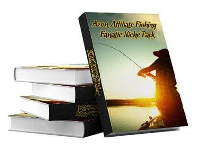 Azon-Affiliate-Fishing-Fanatics
