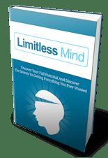 LimitlessMind_mrrg