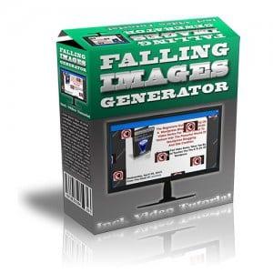 FallingImagesGenerator_500_green-300×300