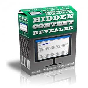 HiddenContentRevealer_500_green-300×300