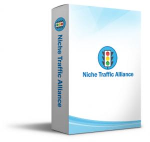 Traffic_PLR_Cover2-300×284
