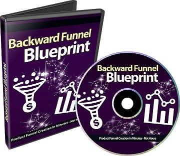 Backward-Funnel-Blueprint