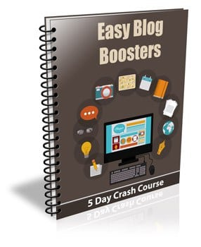 Easy-Blog-Boosters