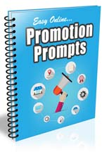 EasyPromotionPrompts_plr