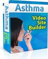 AsthmaSiteBuilder_mrrg