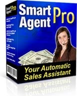 SmartAgentPro_mrrg
