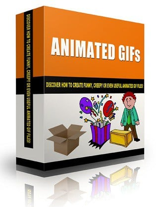 Animated-GIFs