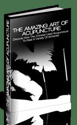 AmazingAcupuncture_mrr