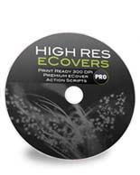 HighReseCoversPro_p