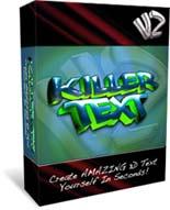 KillerTextV2_p