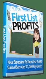 FirstListProfits_p