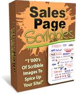SalesScribbles_p