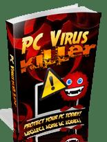 PCVirusKiller_rrg