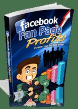 FbFanPageProfits_rrg