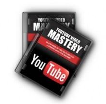 YouTubeVideoMastery_plr